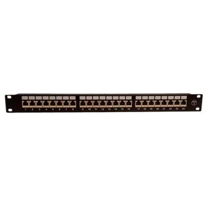 accesorio-rack-panel-de-parcheo-patch-pannel-24-puertos-rj45-cat6-ftp-19