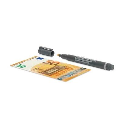 safescan-rotulador-detector-de-billetes-falsos-blister-3-uds