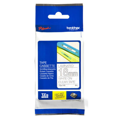 brother-cinta-laminada-18mm-blanco-sobre-transparencia-tze-gris-transferencia-termica-brother-pt100010101200p1230pc1260vp18r