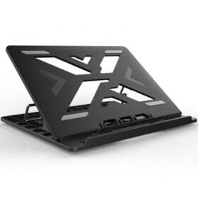 conceptronic-2-fan-cooling-pad-thana03b-ergonomisch