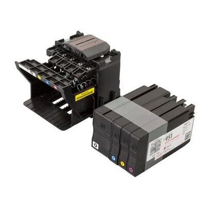 hp-cabezal-950951-officejet-8100-8600-8610