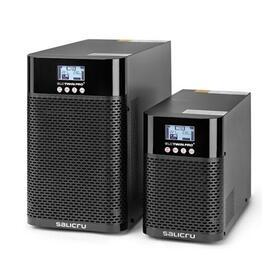 salicru-sai-slc-1500-twin-pro2-1500va1350w-extra-larga-autonomia-online-factor-potencia-09-salidas-schuko
