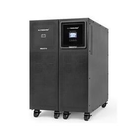 salicru-sai-slc-2000-twin-pro2-2000va1800w-extra-larga-autonomia-online-factor-potencia-09-salidas-schuko