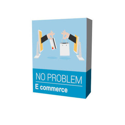 no-problem-software-ecommerce-programa-tpv-ecommerce-incluye-hosting-1-ano