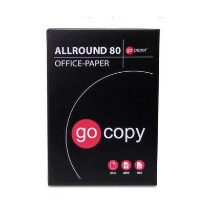 paquete-de-folios-allround-a4-80gr-500-hojas-gocopy
