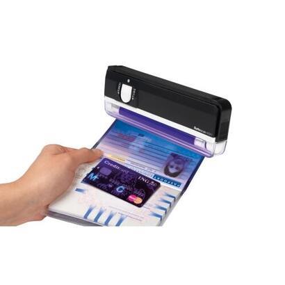 safescan-40h-detector-de-billetes-falsos-uv-portatil