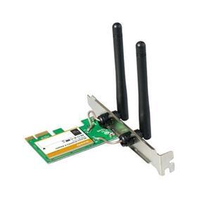 tenda-tarjeta-de-red-wifi-322e-pci-express-wifi-80211n-300mbps-antena-2x25dbi