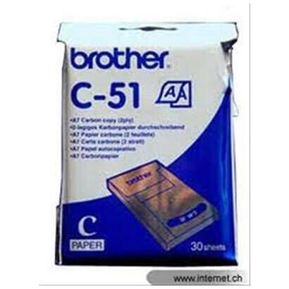 papel-termico-brother-30-hojas-a7