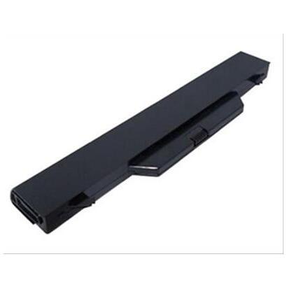 bateria-de-portatil-hp-4510-4710-4515