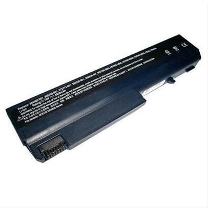 bateria-de-portatil-hp-compaq-nc6100nc6400