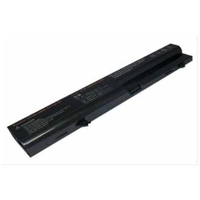 bateria-de-portatil-hp-4410s4411s4415s