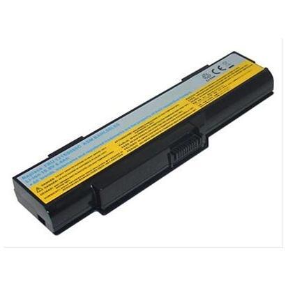 bateria-de-portatil-lenovo-g400n500b460