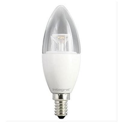 bombilla-led-integral-candle-e14-65w-2700k