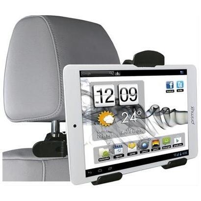 soporte-primux-tablet-7-10-reposacabezas-co