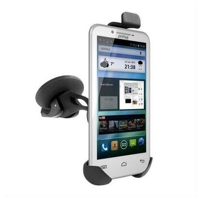 soporte-coche-smartphone-44-53