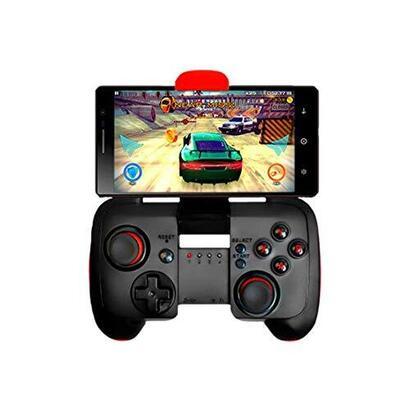 gamepad-bluetooht-primux-gp1-smartphone-hasta-6