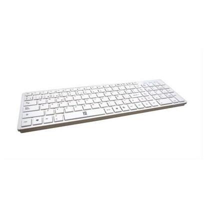 teclado-usb-primux-k900-blanco