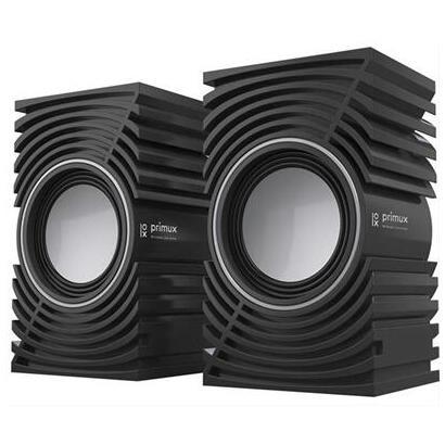 altavoces-primux-20-sk20-negro