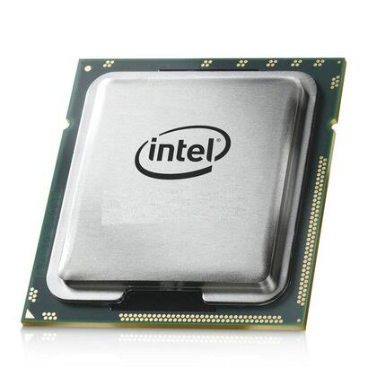 ocasion-intel-core-i5-7640x-42ghz-6mb-socket-2066-desprecintado
