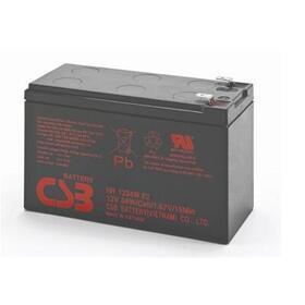 bateria-sai-salicru-12v34w