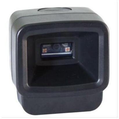 posiflex-lector-codigo-barras-cd-3600-usb1d2d