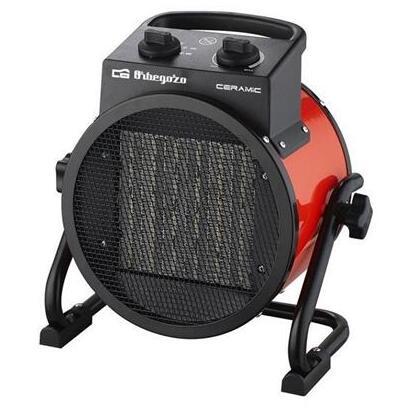 calefactor-profesional-fhr-3050
