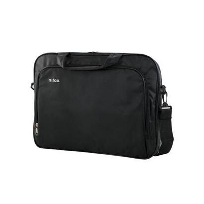 maletin-nilox-156-essential-2-notebag-negro