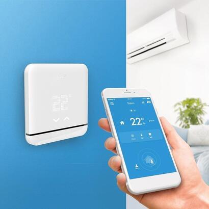 ocasion-tado-smart-ac-control-climatizacion-inteligente-v2-desprecintado