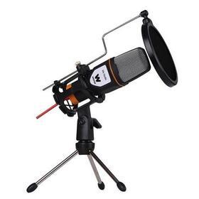 microfono-condensador-woxter-negro