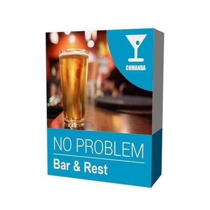 no-problem-software-bar-rest-comanda-tpv-software-no-problem-bar-rest-comanda-modulo-adicional-de-bar-rest-10058