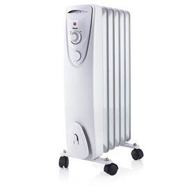 ocasion-radiador-tristar-ka-5130-sin-aceite-desprecintado