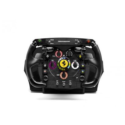 thrustmaster-ferrari-f1-volante-pcplaystation-3-analogico-inalambrico-rf