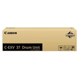 canon-c-exv37-negro-tambor-de-imagen-original-2773b003-drum