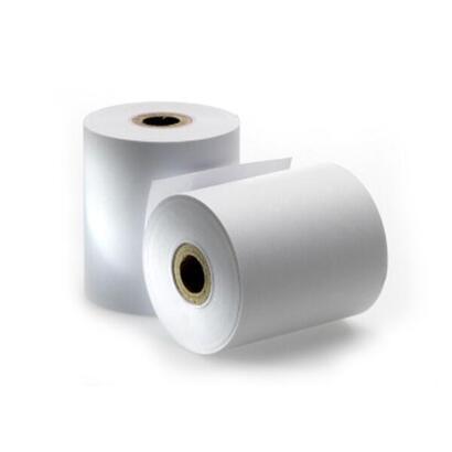 rollo-de-papel-autocopia-70x65mm