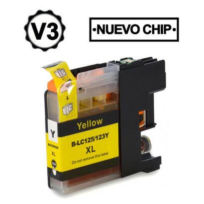 cartucho-de-tinta-generico-para-brother-lc121xllc123xl-v3-amarillo-lc121ylc123y