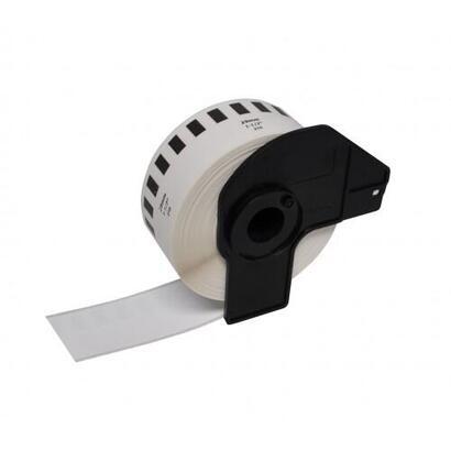 brother-dk22210-blanca-cinta-continua-de-papel-termico-generico-dk-22210