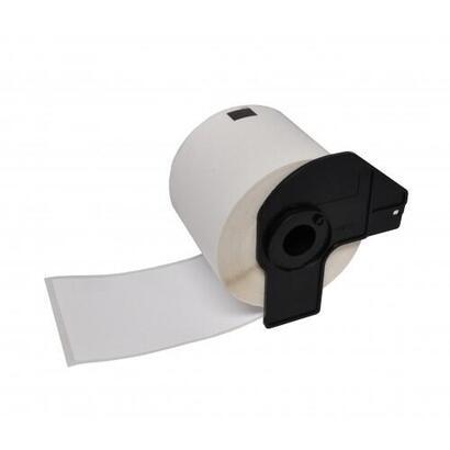 brother-dk22214-blanca-cinta-continua-de-papel-termico-generico-dk-22214