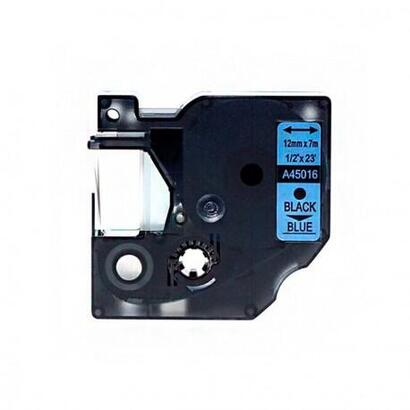 dymo-d1-45016-negroazul-cinta-rotuladora-generica-s0720560