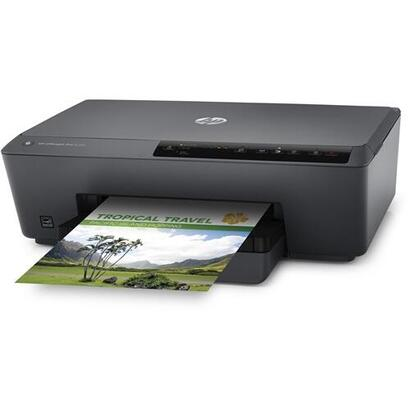 hp-officejet-pro-6230-impresora-eprinter-wifi