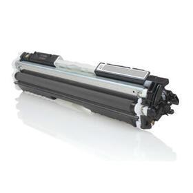 hp-ce310acf350a-negro-cartucho-de-toner-generico-n126a130a