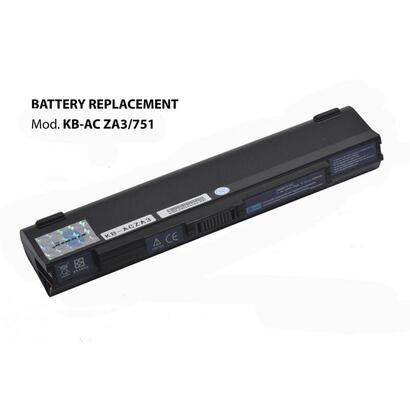 kloner-kb-ac-za3751-bateria-para-acer-aspire-4400mah-108v
