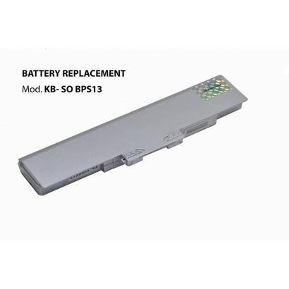 kloner-kb-sobps13-bateria-para-sony-108v-4400mah