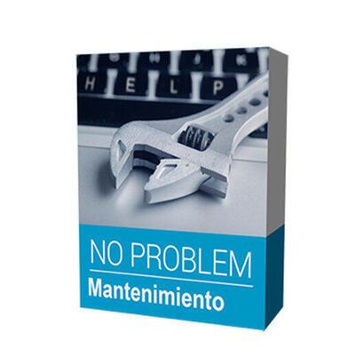 no-problem-software-segundo-mantenimiento-modulo-adicional-segunda-licencia