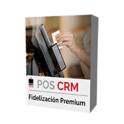 no-problem-software-fidelizacion-premium-modulo-adicional-fidelizacion-premium-renov-anual