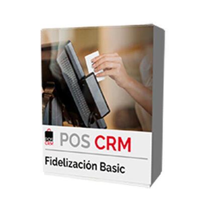 no-problem-software-fidelizacion-premium-2-l-modulo-adicional-segunda-licencia-renov-anual