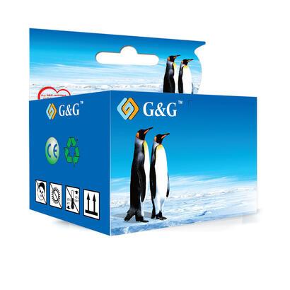 gg-epson-t2713t2703-27xl-magenta-cartucho-de-tinta-generico-c13t27134010c13t27034010