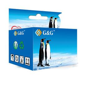 gg-ricoh-gc41-negro-cartucho-de-tinta-pigmentada-generico-405765405761