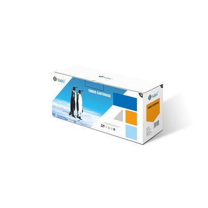 gg-dell-c3760c3765dnf-magenta-cartucho-de-toner-generico-593-11121