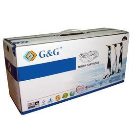 gg-brother-dr1050-tambor-de-imagen-generico-drum