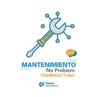 no-problem-tpv-software-mantenimiento-chat-mail-modulo-adicional-para-chat-mail-o-ticketanual-080055